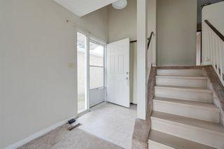 Photo 7: 3617 42A Avenue in Edmonton: Zone 29 House for sale : MLS®# E4164431