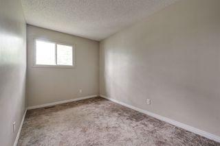 Photo 10: 3617 42A Avenue in Edmonton: Zone 29 House for sale : MLS®# E4164431