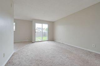 Photo 6: 3617 42A Avenue in Edmonton: Zone 29 House for sale : MLS®# E4164431