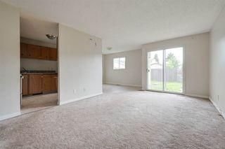 Photo 4: 3617 42A Avenue in Edmonton: Zone 29 House for sale : MLS®# E4164431