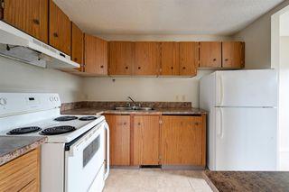 Photo 2: 3617 42A Avenue in Edmonton: Zone 29 House for sale : MLS®# E4164431