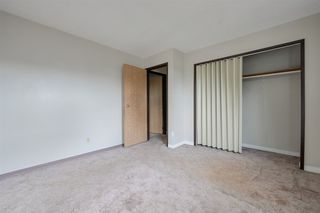 Photo 9: 3617 42A Avenue in Edmonton: Zone 29 House for sale : MLS®# E4164431