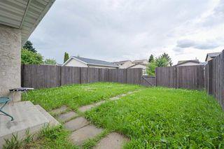 Photo 14: 3617 42A Avenue in Edmonton: Zone 29 House for sale : MLS®# E4164431