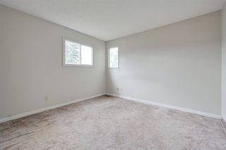 Photo 8: 3617 42A Avenue in Edmonton: Zone 29 House for sale : MLS®# E4164431