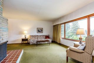 Photo 3: 5035 PIONEER Avenue in Burnaby: Forest Glen BS House for sale (Burnaby South)  : MLS®# R2386921
