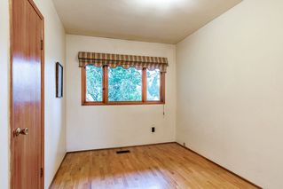 Photo 9: 5035 PIONEER Avenue in Burnaby: Forest Glen BS House for sale (Burnaby South)  : MLS®# R2386921