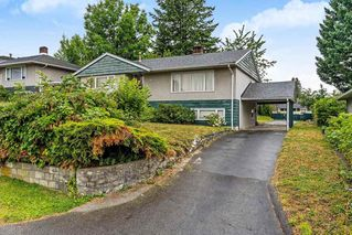Photo 2: 5035 PIONEER Avenue in Burnaby: Forest Glen BS House for sale (Burnaby South)  : MLS®# R2386921
