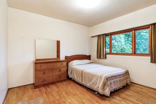 Photo 8: 5035 PIONEER Avenue in Burnaby: Forest Glen BS House for sale (Burnaby South)  : MLS®# R2386921