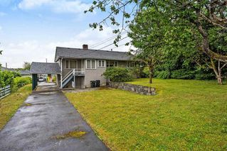 Photo 13: 5035 PIONEER Avenue in Burnaby: Forest Glen BS House for sale (Burnaby South)  : MLS®# R2386921