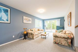 Photo 18: 103 CEDARWOOD Drive in Port Moody: Heritage Woods PM House for sale : MLS®# R2387050