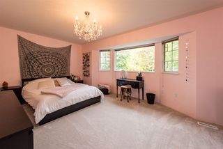 Photo 13: 103 CEDARWOOD Drive in Port Moody: Heritage Woods PM House for sale : MLS®# R2387050