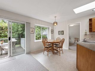 Photo 6: 867 INGLIS Road in Gibsons: Gibsons & Area House for sale (Sunshine Coast)  : MLS®# R2388654