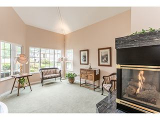 Photo 4: 23679 TAMARACK Lane in Maple Ridge: Albion House for sale : MLS®# R2392308