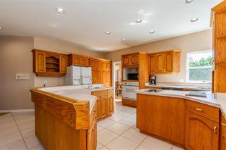 Photo 8: 23679 TAMARACK Lane in Maple Ridge: Albion House for sale : MLS®# R2392308