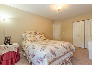 Photo 14: 23679 TAMARACK Lane in Maple Ridge: Albion House for sale : MLS®# R2392308