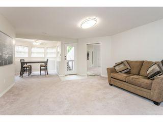 Photo 16: 23679 TAMARACK Lane in Maple Ridge: Albion House for sale : MLS®# R2392308
