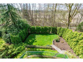 Photo 20: 23679 TAMARACK Lane in Maple Ridge: Albion House for sale : MLS®# R2392308