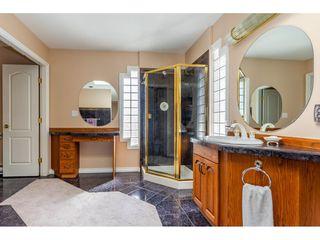 Photo 13: 23679 TAMARACK Lane in Maple Ridge: Albion House for sale : MLS®# R2392308