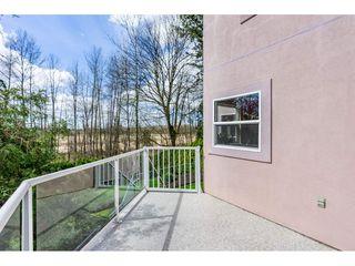 Photo 7: 23679 TAMARACK Lane in Maple Ridge: Albion House for sale : MLS®# R2392308