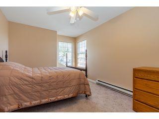 Photo 15: 23679 TAMARACK Lane in Maple Ridge: Albion House for sale : MLS®# R2392308