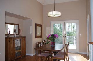 Photo 6: 23679 TAMARACK Lane in Maple Ridge: Albion House for sale : MLS®# R2392308