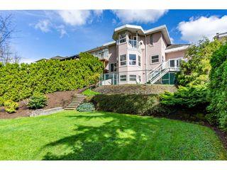 Photo 19: 23679 TAMARACK Lane in Maple Ridge: Albion House for sale : MLS®# R2392308