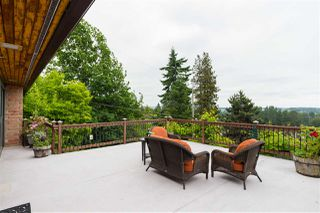 Photo 10: 4602 CARSON Street in Burnaby: South Slope House for sale (Burnaby South)  : MLS®# R2396412