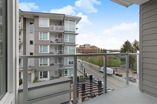 Photo 11: 306 277 W 1ST Street in North Vancouver: Lower Lonsdale Condo for sale : MLS®# R2396570