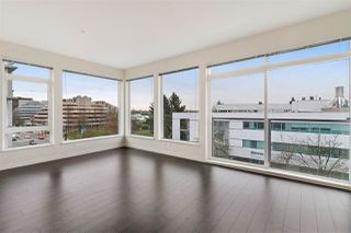 Photo 5: 306 277 W 1ST Street in North Vancouver: Lower Lonsdale Condo for sale : MLS®# R2396570