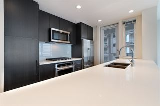 Photo 7: 306 277 W 1ST Street in North Vancouver: Lower Lonsdale Condo for sale : MLS®# R2396570