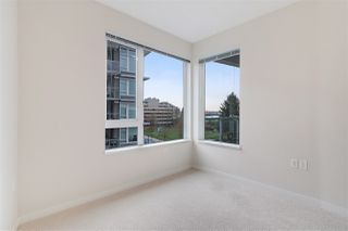 Photo 18: 306 277 W 1ST Street in North Vancouver: Lower Lonsdale Condo for sale : MLS®# R2396570