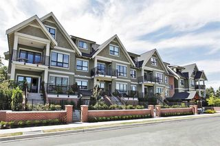 "Main Photo: 304 4689 52A Street in Ladner: Delta Manor Condo for sale in ""CANU"" : MLS®# R2399678"