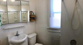Photo 8: 552 4th Street in Brandon: South Central Residential for sale (C20)  : MLS®# 1925731