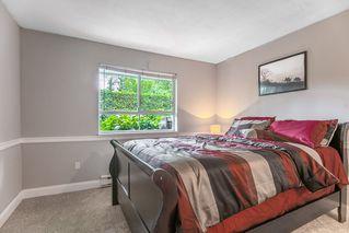 Photo 13: 110 15130 108 Avenue in Surrey: Guildford Condo for sale (North Surrey)  : MLS®# R2407264