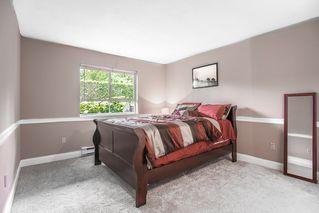 Photo 12: 110 15130 108 Avenue in Surrey: Guildford Condo for sale (North Surrey)  : MLS®# R2407264
