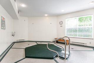 Photo 20: 110 15130 108 Avenue in Surrey: Guildford Condo for sale (North Surrey)  : MLS®# R2407264