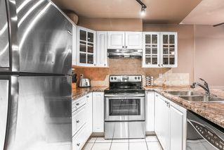 Photo 4: 110 15130 108 Avenue in Surrey: Guildford Condo for sale (North Surrey)  : MLS®# R2407264