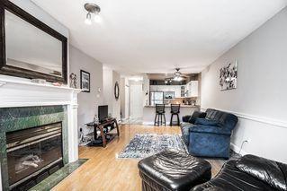 Photo 7: 110 15130 108 Avenue in Surrey: Guildford Condo for sale (North Surrey)  : MLS®# R2407264