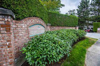 Photo 2: 110 15130 108 Avenue in Surrey: Guildford Condo for sale (North Surrey)  : MLS®# R2407264
