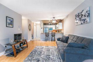 Photo 9: 110 15130 108 Avenue in Surrey: Guildford Condo for sale (North Surrey)  : MLS®# R2407264
