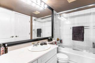 Photo 15: 110 15130 108 Avenue in Surrey: Guildford Condo for sale (North Surrey)  : MLS®# R2407264
