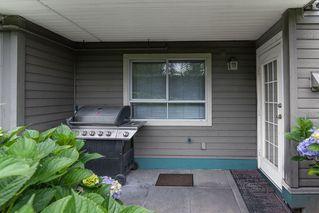 Photo 16: 110 15130 108 Avenue in Surrey: Guildford Condo for sale (North Surrey)  : MLS®# R2407264