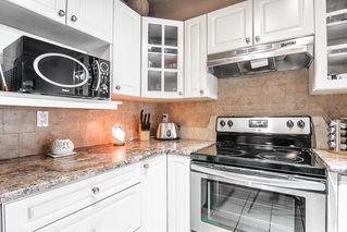 Photo 6: 110 15130 108 Avenue in Surrey: Guildford Condo for sale (North Surrey)  : MLS®# R2407264