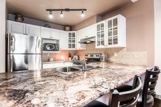 Photo 5: 110 15130 108 Avenue in Surrey: Guildford Condo for sale (North Surrey)  : MLS®# R2407264