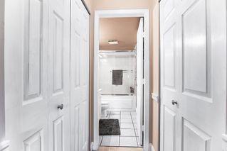 Photo 14: 110 15130 108 Avenue in Surrey: Guildford Condo for sale (North Surrey)  : MLS®# R2407264