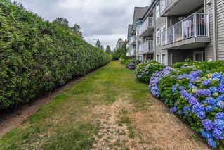 Photo 17: 110 15130 108 Avenue in Surrey: Guildford Condo for sale (North Surrey)  : MLS®# R2407264
