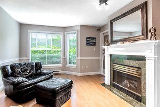 Photo 10: 110 15130 108 Avenue in Surrey: Guildford Condo for sale (North Surrey)  : MLS®# R2407264