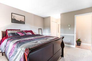 Photo 11: 110 15130 108 Avenue in Surrey: Guildford Condo for sale (North Surrey)  : MLS®# R2407264