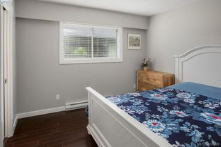 Photo 12: 9360 Lochside Drive in SIDNEY: Si Sidney South-East Single Family Detached for sale (Sidney)  : MLS®# 416236