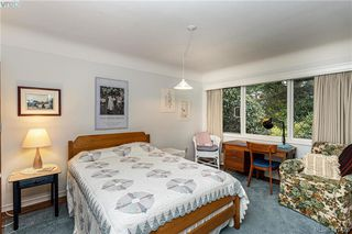Photo 11: 2792 Tudor Avenue in VICTORIA: SE Ten Mile Point Single Family Detached for sale (Saanich East)  : MLS®# 417428